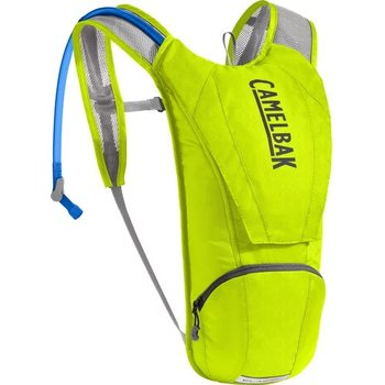 Camelbak Classic 2,5L, Lime Punch/Silver