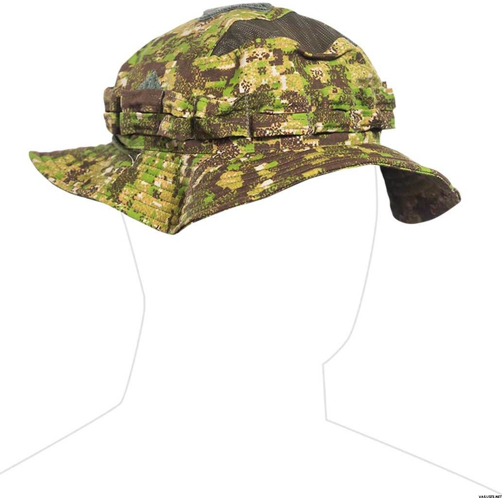 d4a9cbd4e93cf UF PRO Striker Gen.2 Boonie Hat GreenZone