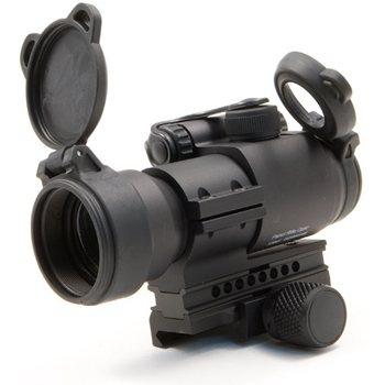 Aimpoint PRO (Patrol Rifle Optic)