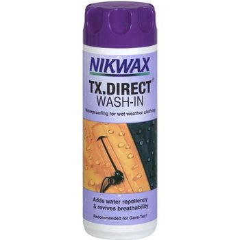 Nikwax TX. Direct 300ml