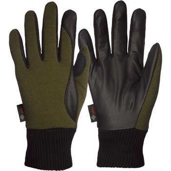 5etta Unlined Glove 1160