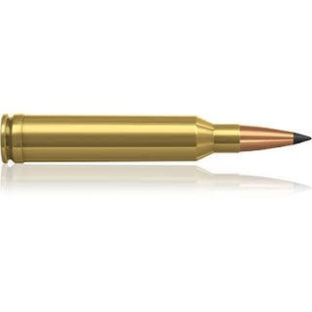 Norma 7mm Rem Mag 9,7 g / 150grs. Swift Scirocco 20 kpl