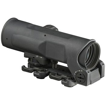 Elcan SpecterOS4x Combat Optical Sight (includes Anti-Reflection device)