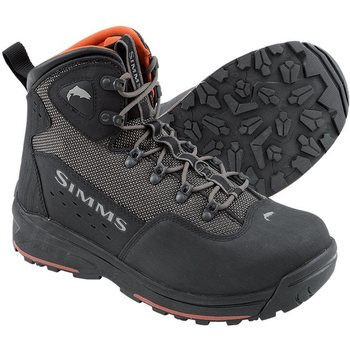 Simms Headwaters Boot