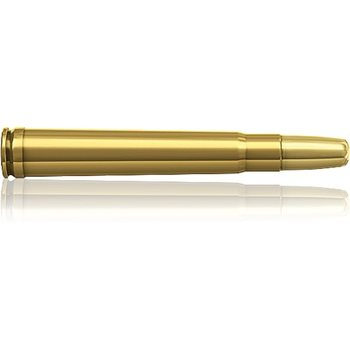 Norma .375 H&H Mag. 19,4g / 300grs. Solid 10 kpl