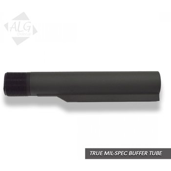 ALG True Mil-Spec Buffer Tube