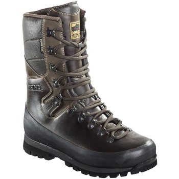 Meindl Dovre Extreme GTX Wide