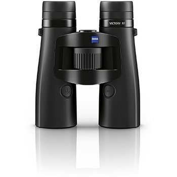 Zeiss Victory RF 10x42