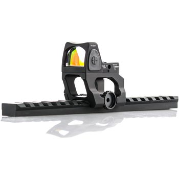 Scalarworks LEAP / Trijicon RMR / Lower-Third