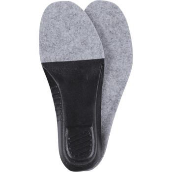 Lundhags Beta Pro Insole