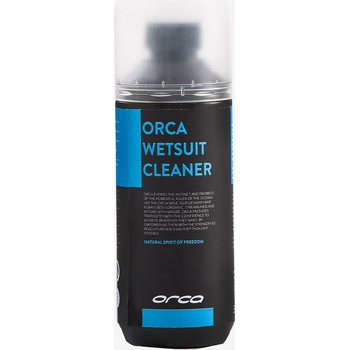 Orca Wetsuit Cleaner 300 ml