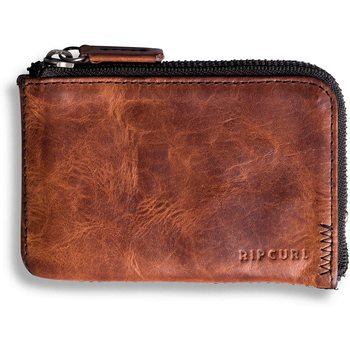 Rip Curl Handcrafted Zip Slim