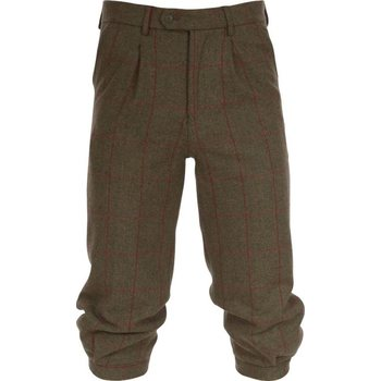 Alan Paine Combrook Mens Tweed Breeks