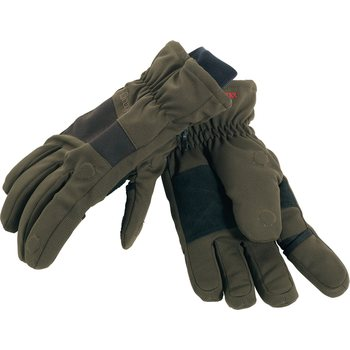 Deerhunter Muflon Winter Gloves