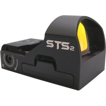 C-More STS2 Red Dot Sight