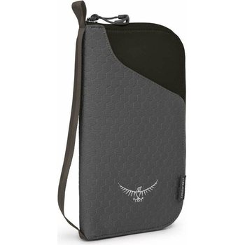 Osprey Document Zip Wallet