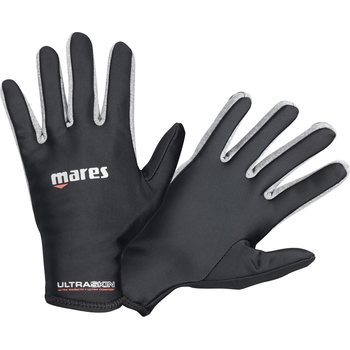 Mares Ultra Skin Gloves