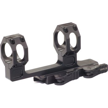 American Defense Recon H Scope mount, 30mm