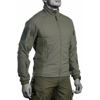 UF PRO Hunter FZ GEN2 Tactical Softshell Jacket