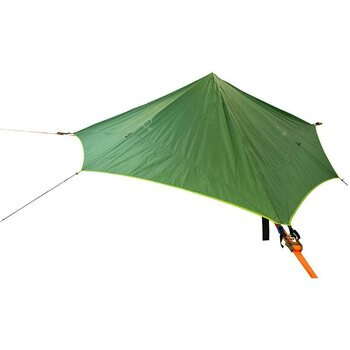 Tentsile Stealth 3G (2020)