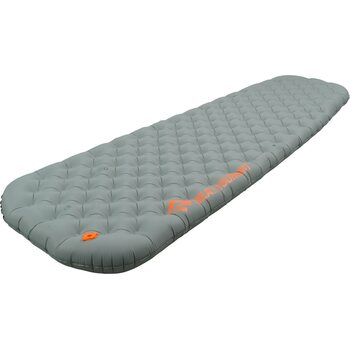 Sea to Summit Etherlight XT Insulated Mat Large (2020)