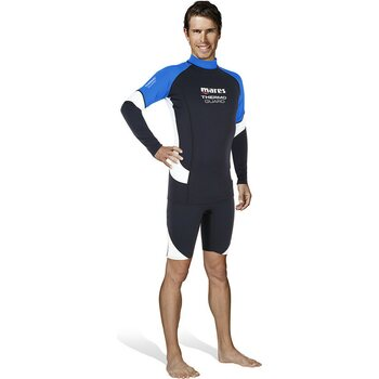 Mares Thermo Guard Shorts 0.5mm