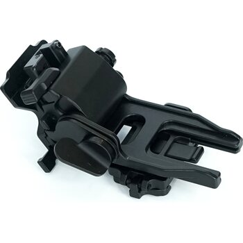 ACT Low Profile Mount - Bayonet