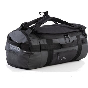 Rip Curl Search Duffle Midnight 2