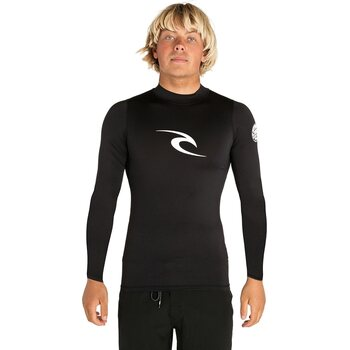 Rip Curl Corpo Long Sleeve UV Tee