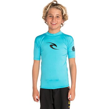 Rip Curl Junior Corpo UV Tee