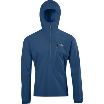 RAB Borealis Pull-On Men's