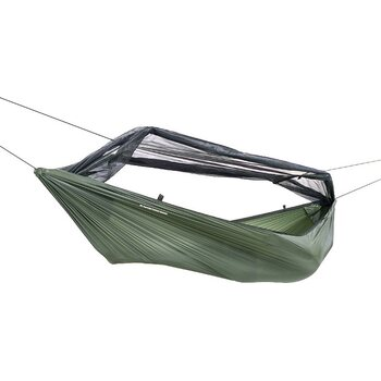 DD Hammocks DD SuperLight Frontline Hammock