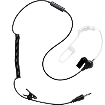 Lafayette Smart MiniHeadset Security (6140)