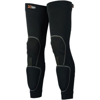 Xion Fire resistant, Knee - shin protectors