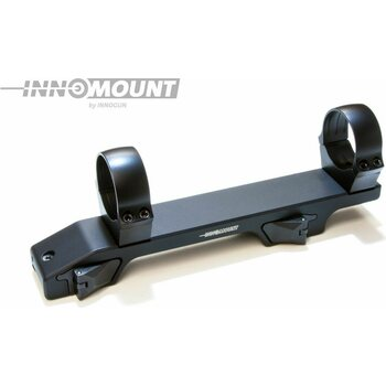 Innomount Quick Release Mounting Pulsar Thermion / Digex