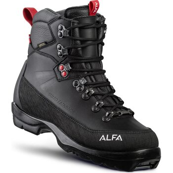 Alfa Guard Advance GTX Womens