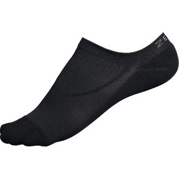 Zero Point Compression Low Sock