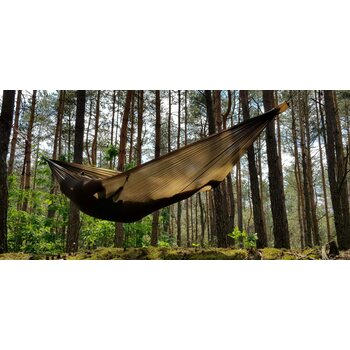 Bushmen Ultralight Hammock