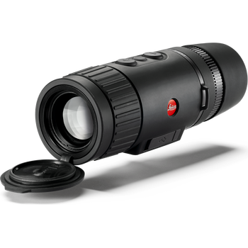 Leica Calonox Sight