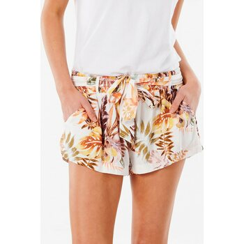 Rip Curl Tallows Short Womens