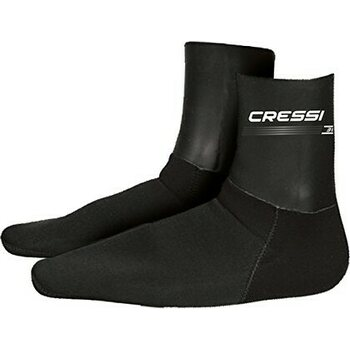 Cressi Sarago Neoprene Socks 5 mm
