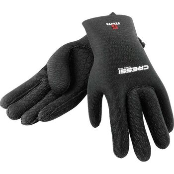 Cressi High Stretch Gloves 2.5mm
