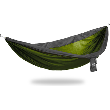 ENO SuperSub Ultralight