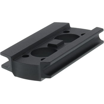 Aimpoint Spacer for Aimpoint® CompM5s and CompM5b