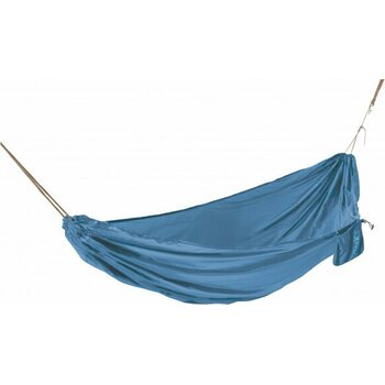 Exped Travel Hammock Wide Kit