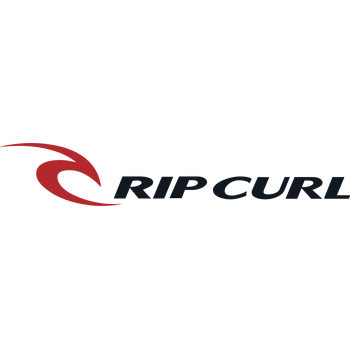 Rip Curl Breaking Waves Standard Tee Womens