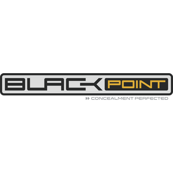 BlackPoint Tactical