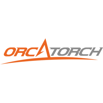 OrcaTorch