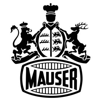 Mauser M03 Magazine | Magazines | Metsästyskeskus English