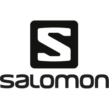 Salomon XA Forces Jungle